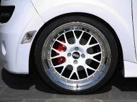 Inden-Design Daihatsu Materia ICECUBE, 10 of 20