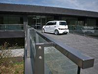 Inden-Design Daihatsu Materia ICECUBE, 11 of 20