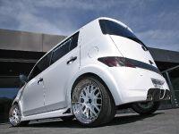 Inden-Design Daihatsu Materia ICECUBE, 12 of 20