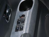 Inden-Design Daihatsu Materia ICECUBE, 15 of 20