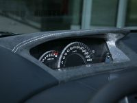 Inden-Design Daihatsu Materia ICECUBE, 17 of 20