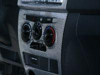 Inden-Design Daihatsu Materia ICECUBE, 19 of 20