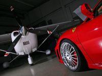 INDEN-Design Ferrari F430, 1 of 20