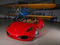 INDEN-Design Ferrari F430, 2 of 20