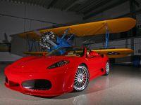 INDEN-Design Ferrari F430, 3 of 20