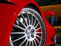 INDEN-Design Ferrari F430, 4 of 20