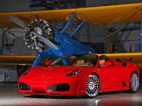 INDEN-Design Ferrari F430, 5 of 20