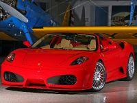 INDEN-Design Ferrari F430, 6 of 20