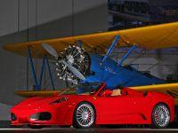 INDEN-Design Ferrari F430, 7 of 20