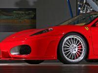 INDEN-Design Ferrari F430, 8 of 20