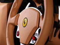INDEN-Design Ferrari F430, 10 of 20
