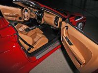 thumbnail image of INDEN-Design Ferrari F430