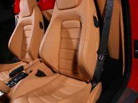 INDEN-Design Ferrari F430, 13 of 20
