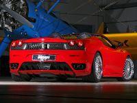 INDEN-Design Ferrari F430, 15 of 20