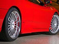 INDEN-Design Ferrari F430, 16 of 20