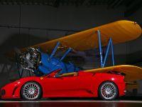 INDEN-Design Ferrari F430, 18 of 20