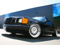 INDEN-Design Mercedes-Benz 560 SE, 5 of 20