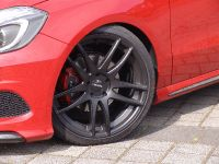 Inden Design Mercedes-Benz A-Class, 6 of 14