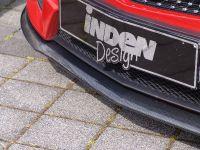Inden Design Mercedes-Benz A-Class, 7 of 14