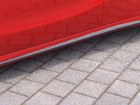 Inden Design Mercedes-Benz A-Class, 8 of 14