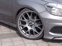 Inden Design Mercedes-Benz A-Class, 10 of 14
