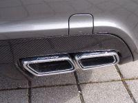 Inden Design Mercedes-Benz A-Class, 14 of 14