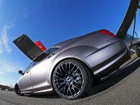 INDEN-Design Mercedes-Benz S500, 4 of 19