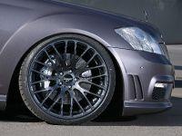 INDEN-Design Mercedes-Benz S500, 9 of 19