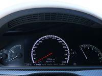INDEN-Design Mercedes-Benz S500, 19 of 19