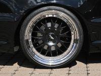 INDEN-Design Mercedes-Benz SL 500, 6 of 12