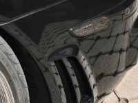 INDEN-Design Mercedes-Benz SL 500, 7 of 12