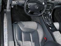 INDEN-Design Mercedes-Benz SL 500, 8 of 12