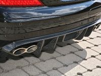 INDEN-Design Mercedes-Benz SL 500, 9 of 12