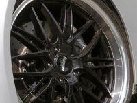 INDEN Design Mercedes-Benz SLS AMG Borrasca, 7 of 14