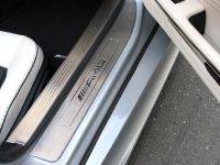 INDEN Design Mercedes-Benz SLS AMG Borrasca, 8 of 14
