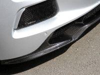 INDEN Design Mercedes-Benz SLS AMG Borrasca, 10 of 14