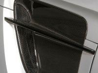 INDEN Design Mercedes-Benz SLS AMG Borrasca, 11 of 14