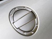 INDEN Design Mercedes-Benz SLS AMG Borrasca, 13 of 14