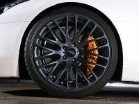INDEN Design Mercedes SLS AMG, 3 of 8