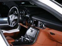 INDEN Design Mercedes SLS AMG, 5 of 8