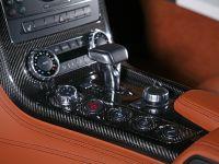INDEN Design Mercedes SLS AMG, 6 of 8