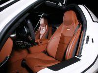 INDEN Design Mercedes SLS AMG, 7 of 8