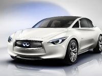 thumbnail image of Infiniti Etherea Concept
