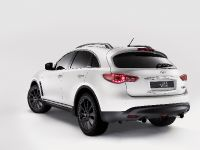 Infiniti FX Limited Edition, 4 of 14
