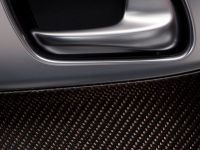 Infiniti FX Limited Edition, 9 of 14