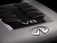 Infiniti FX Limited Edition, 14 of 14