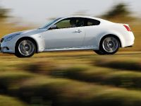 Infiniti G37 Coupe, 2 of 20