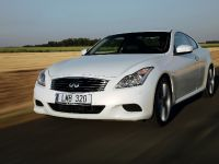 Infiniti G37 Coupe, 3 of 20