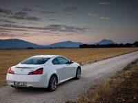 Infiniti G37 Coupe, 5 of 20