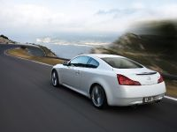 Infiniti G37 Coupe, 6 of 20